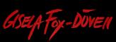 GISELA FOX-DÜVELL